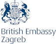 British Embassy Zagreb