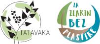 Tatavaka logo